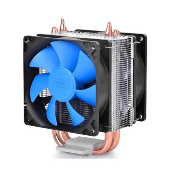 DeepCool Ice Blade 200M product