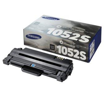Samsung (SU759A) Black product