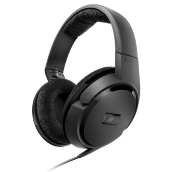 Sennheiser HD 419 504761 product