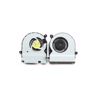Fan for ASUS Transformer Book Flip TP300LA 5V 0.5A product