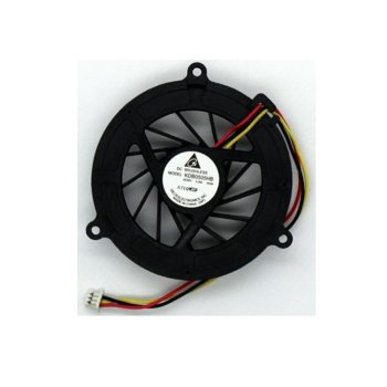 Fan for Sony VAIO VGN-N Series product