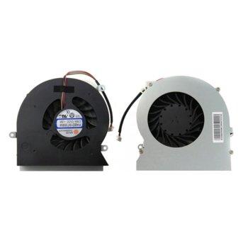CPU Fan MSI GT62 GT62VR 16L1 16L2 product