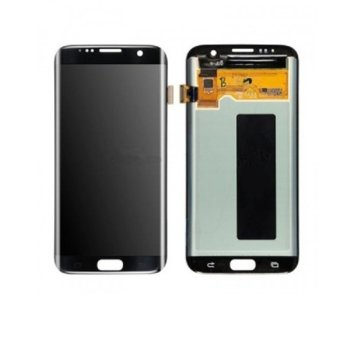 LCD Samsung Galaxy S7 Edge touch Black Original product