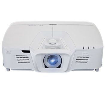 Проектор ViewSonic Pro8800WUL product