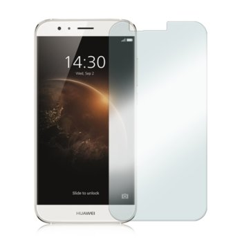 Tempered Glass for Huawei GX8 product