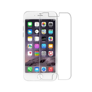 Remax Ultra Thin за iPhone 6/6S 52240 product