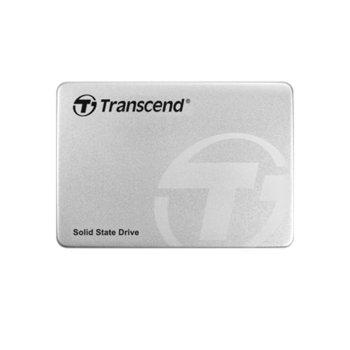 SSDTRANSCENDTS120GSSD220S
