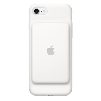 Apple Smart Battery Case mn012zm/a product
