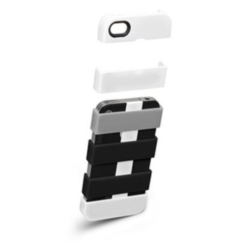 CaseMate Stacks Mechanica DC5197 product