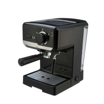Crown CEM-1518 product