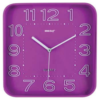 Часовник KingHoff KH-1019 product