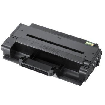 Samsung (SU974A) Black product