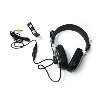 Слушалки A4Tech HS-50 product