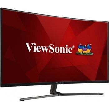 VIEWSONIC VX3258-PC-MHD product