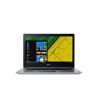 Acer Swift 3 SF314-52-584N NX.GQGEX.006 product