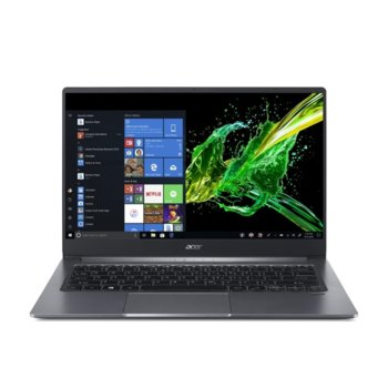 Acer Swift 3 SF314-57G-7219 NX.HJEEX.004 product
