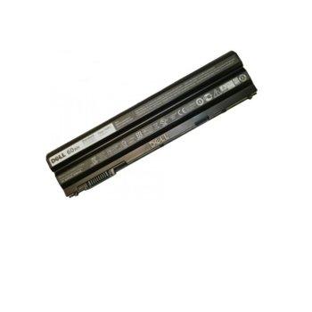 Батерия (оригинална) за лаптоп Dell Latitude EE5420 E5430 E5520 E5530 E6420 E6430 E6520 E6530 E6540, 11.1V , 5400mAh image