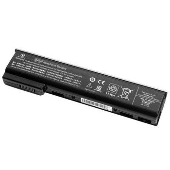 Батерия (оригинална) за лаптоп HP, съвместима със серия ProBook 640 G1 645 G1 650 G1 650 G1 image