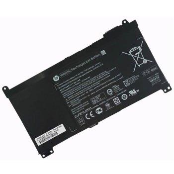Батерия (оригинална) за лаптоп HP ProBook, съвместима с 430 G4 G5/440 G4 G5/450 G4 G5/455 G4/470 G5, 11.4V, 48Wh image