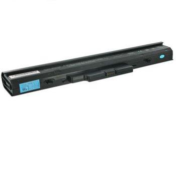 Whitenergy HP 14.8V 2200 mAh product