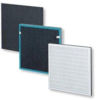 Филтър за пречиствател на въздух Beurer LR 200, 3 части image