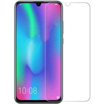 Протектор от закалено стъкло /Tempered Glass/, за Huawei P Smart 2019  image