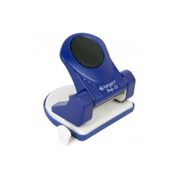 Kangaro Perfo-20 product