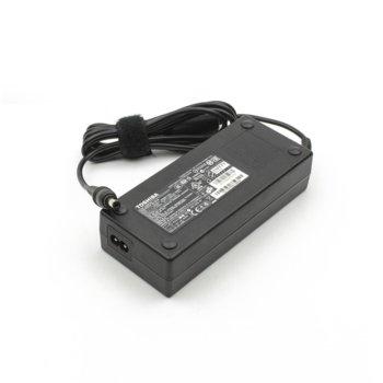 Захранване (заместител) за лаптопи Toshiba/Asus, 19V/6.32A/120W, 5.5 x 2.5 image