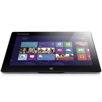 10.1 Lenovo Miix 59380083 product