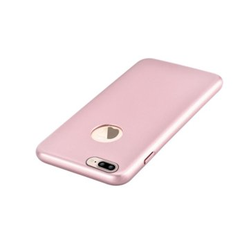 ACCGDEVIACEOPIPHONE7PLUSPINK