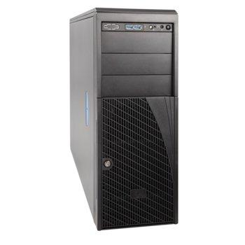 Съръврна кутия Intel P4304XXMUXX product