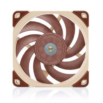 Вентилатор Noctua NF-A12x25-PWM, 4-pin PWM, 2000rpm, 120mm image