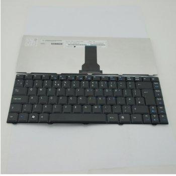 Клавиатура за eMachines E520 E720 D520 D720  product
