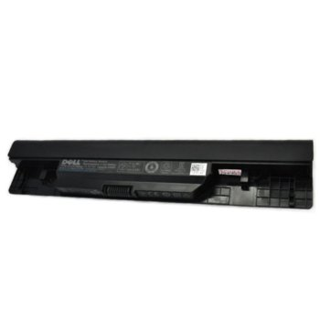 Dell Inspiron 1464/564/764 product