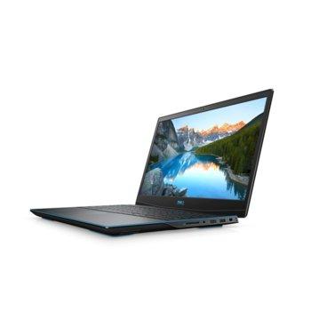 Dell G3 3500 5397184444191