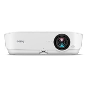 BenQ MS536 9H.JN677.33E product