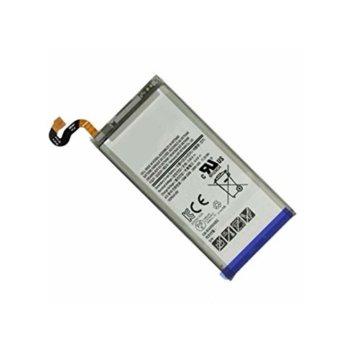 Батерия (заместител) за Samsung Galaxy S8 HQ image