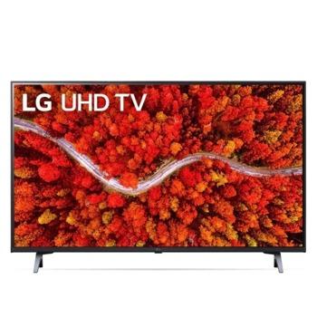 TVLEDLG65UP80003LA