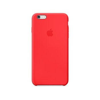 Apple Silicone Case iPhone 6(S) + 19605 product