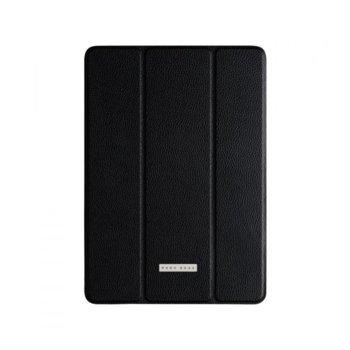 HUGO BOSS Aero Slimline Stand Case leather case product