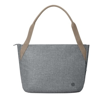 HP Renew 14 Grey Tote 1A216AA product