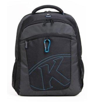 Kingsons K-Serie KS6062W-B product