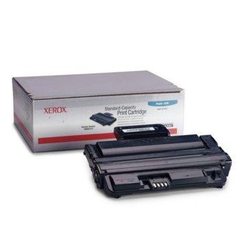 КАСЕТА ЗА XEROX Phaser 3250 - P№ 106R01373 - заб.: 3500k image
