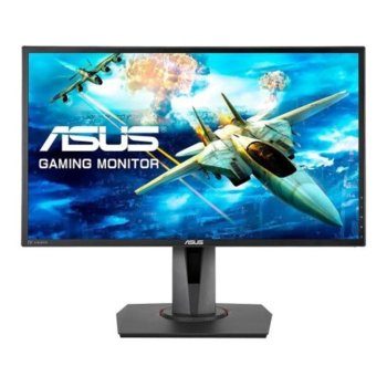 Asus MG248QR product