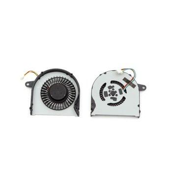 Вентилатор за лаптоп (CPU Fan) HP Probook 11  product