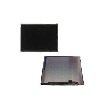 iPad 4 LCD Original 94760 product