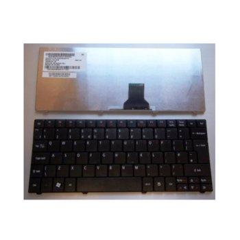 Клавиатура за Acer Ferrari ONE 200 Gateway EC14 product
