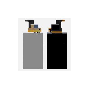 Sony Xperia M2/D2305/D2203/D2306 LCD Original product