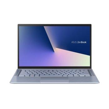 Asus ZenBook UM431DA-AM021T (90NB0PB3-M00470) product