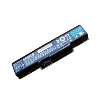 Acer Aspire 2930 4230 4330 4520 4530 4710 4720 product